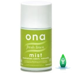 ONA - Bomboletta spray Fresh Linen 170gr