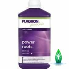 PLAGRON - Roots 250ML