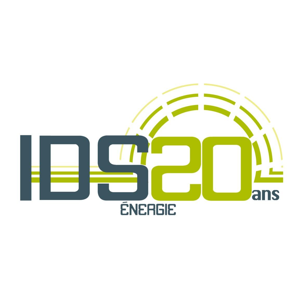 Logo_IDS_final_Plan de travail 1