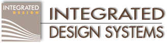 Integrated Design