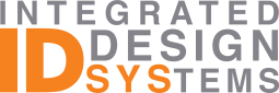 Integrated Design Systems