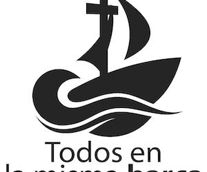 Todos en la Misma Barca.org