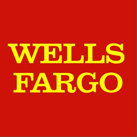 wells fargo enhanced identity theft protection login