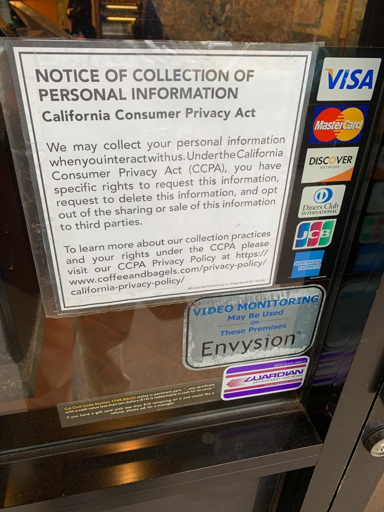 CCPA-Pic-1-773x1030 California Consumer Privacy Act (CCPA) Goes Into Effect