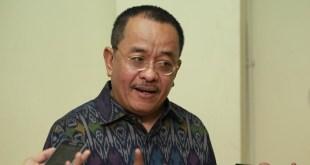 Said Didu: Rangkap Jabatan Rektor UI Sangat Memalukan!