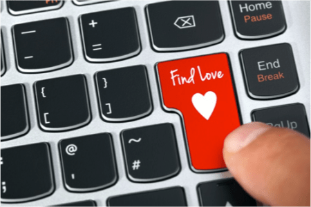 dating online guidelines