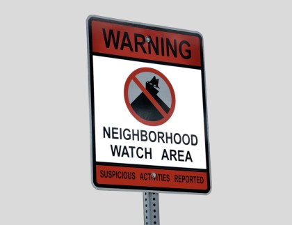 neighborhood-watch-sign