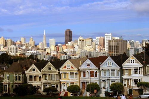 san-francisco-homes