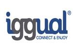iggual_logo