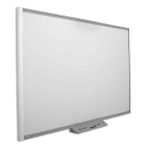 SMART Board SBM680