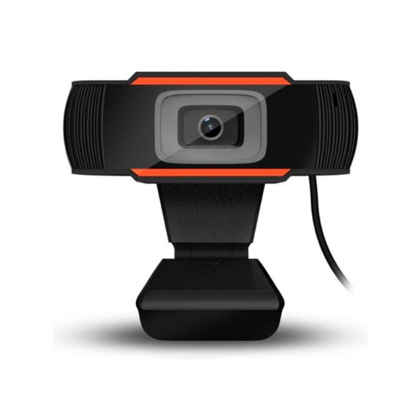 Vexia Webcam W08