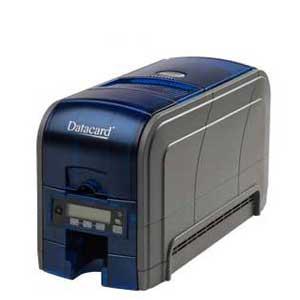 Buy Datacard SD160 Card Printer from Top Dealer in Africa