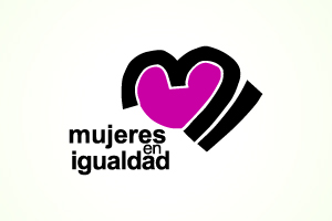 https://i1.wp.com/www.idycos.es/wp-content/uploads/2014/09/mujeresenigualdad.jpg