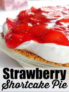 strawberry-shortcake-pie