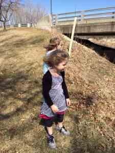 Kids Hiking https://ooh.li/0501364