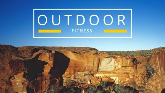 Outdoor Fitness https://ooh.li/0501364