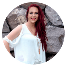 Kathy Haan Profile
