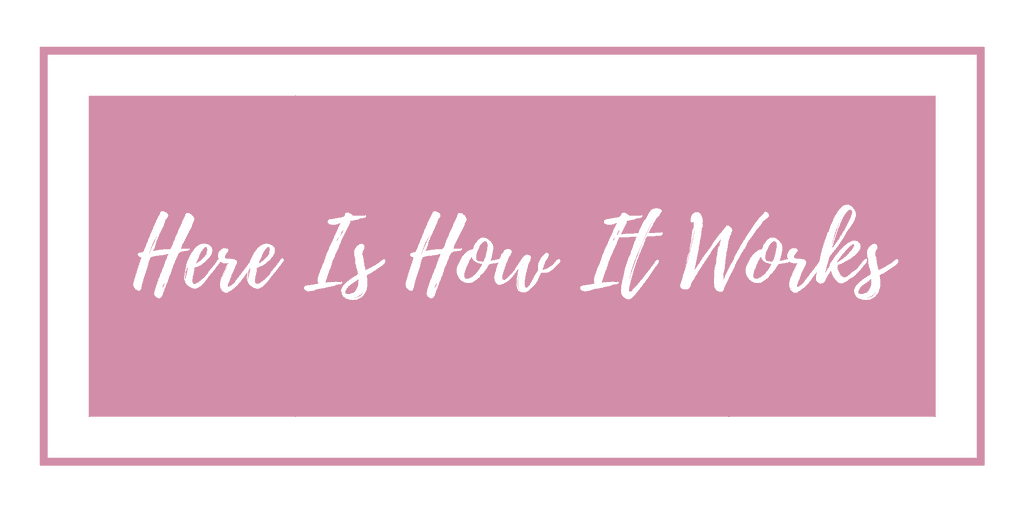 Want to work 1:1 with Kathy Haan? Visit idyllicpursuit.com