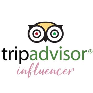 TripAdvisor Influencer