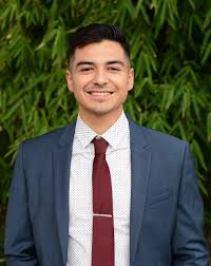 Jason Martinez shares how to get more pageviews
