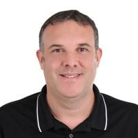 Jason Lavis shares how to get more pageviews