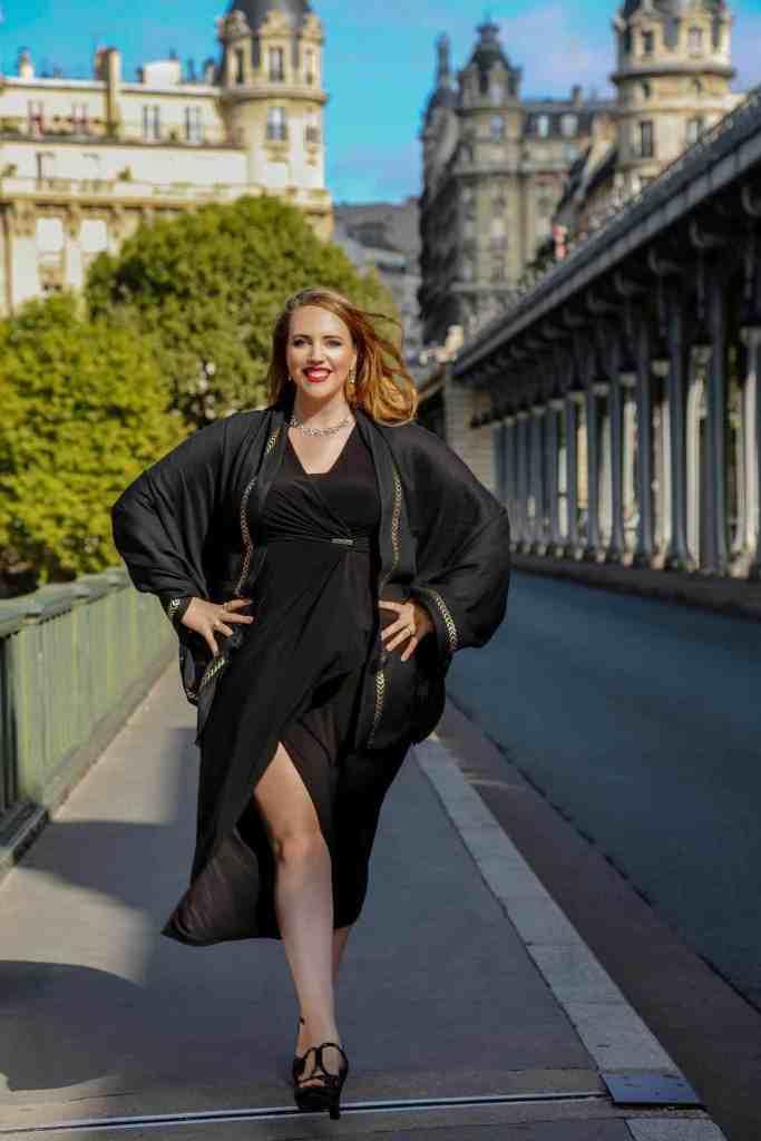 Abundance affirmations Kathy Haan of Idyllic Pursuit