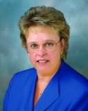 IEA President Cinda Klickna