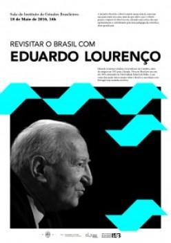 CartazRevisitBras-EduardoLourenco1