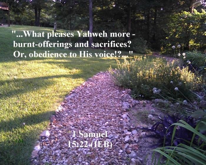 1 Samuel 15_22 Image