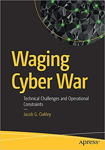 Waging-Cyber-War