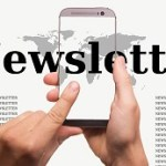 IECRO Ireland Newsletter (January 2019)