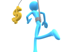Money as a Motivator: Can Money Motivate Employees?