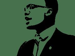 Transformational Leadership: Definition, Examples, Elements, Advantages, Disadvantages