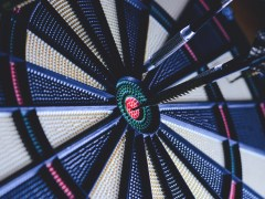 Organizational Goals – Definition, Types, Importance