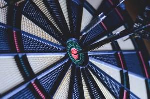 3 Types of Organizational Goals