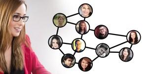 6 Principles of Effective Communication