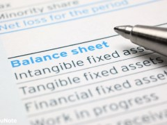 Balance Sheet: Meaning, Formula, Format, Types
