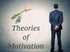 Types of Motivation Theories: Modern and Early Theories of Motivation