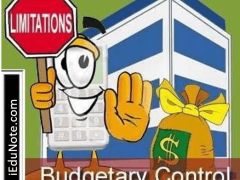 Budgetary Control: Meaning, Objectives, Techniques, Steps