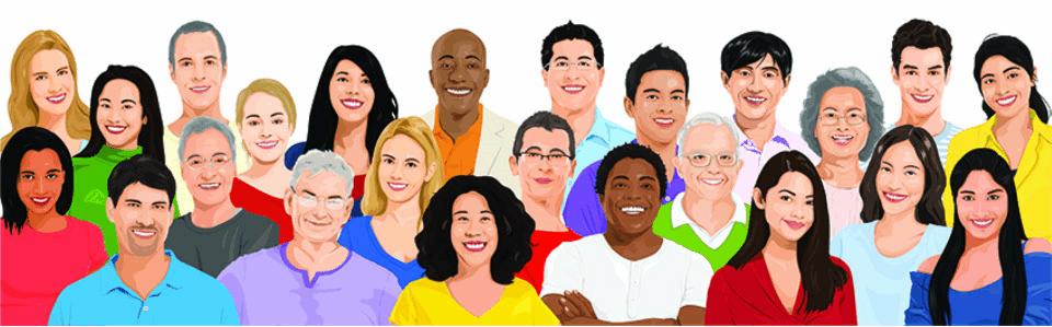 Managing Workforce Diversity