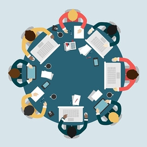 Six Elements of Organizational Structure
