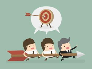 What is Management by objectives (MBO)