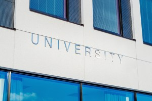 Top 5 Universities in the USA for Abroad Students