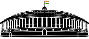 How to Get Indian Sarkari (Government) Results