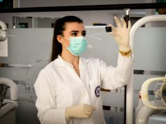6 Things You Need to Consider Before Choosing a Medical Assistant Training School