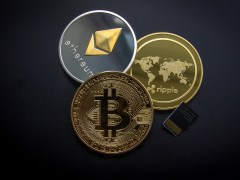 Get the Latest Updates about Crypto Exchange
