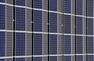 Effective Strategies In Marketing Your Solar-Related Business