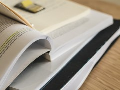 Tips for Writing an Effective Research Paper