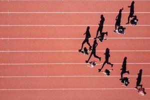 Competitive Advantage Through Human Resource Management