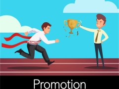 Job Promotion: Definition, Types of Job Promotion